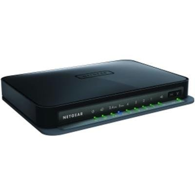 N750 Wireless DB Gig Router (N750 Netgear Wireless Router)