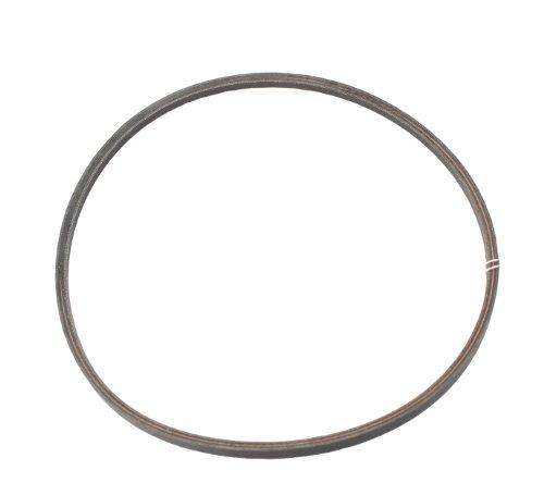Husqvarna 532175436 Replacement Belt For Husqvarna/Poulan/Roper/Craftsman/Weed Eater