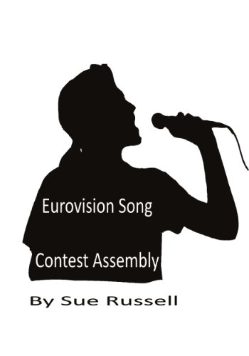 Eurovision Song Contest Assembly 2014: updated version for Amazon