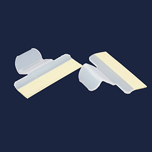 FRIGIDAIRE 154701001 Splash Shield Kit