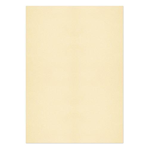 Premium Business 51688 450 x 640 mm Blake Sra2 Paper - Vellum Wove (Pack of -