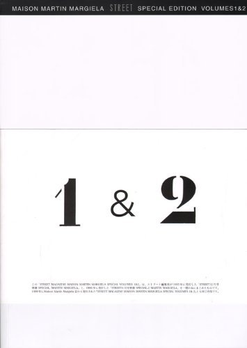 martin-margiela-street-special-1-2-first-thus-paperback