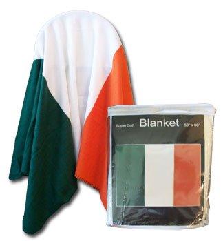 - Ireland - 50