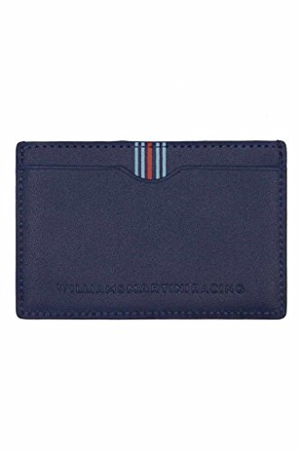 williams-martini-formula-1-racing-blue-business-credit-card-holder