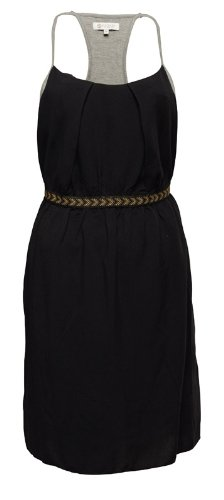 black Element Kleid Kleid Kleid black Damen black Element Damen Kleid Miranda Element Element Damen Damen Miranda Miranda Miranda tAIxrwAqf