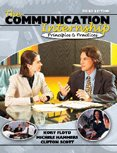 The Communication Internship 3rd Edition