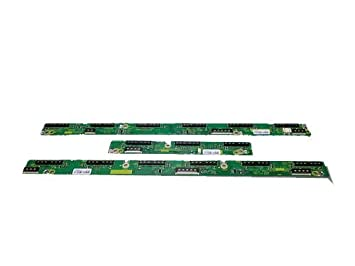 panasonic tv tc p50s30. panasonic tc-p50s30 buffer boards tnpa5318/5319/5320 panasonic tv tc p50s30