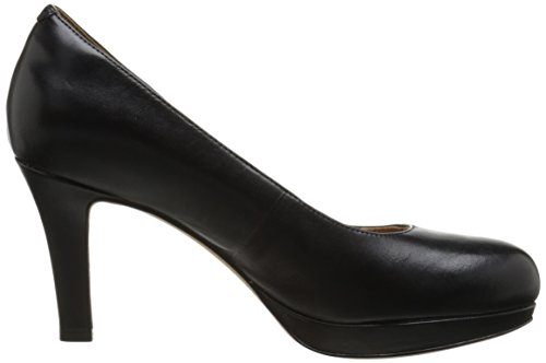 Clarks Delsie Bliss Kleid Pump