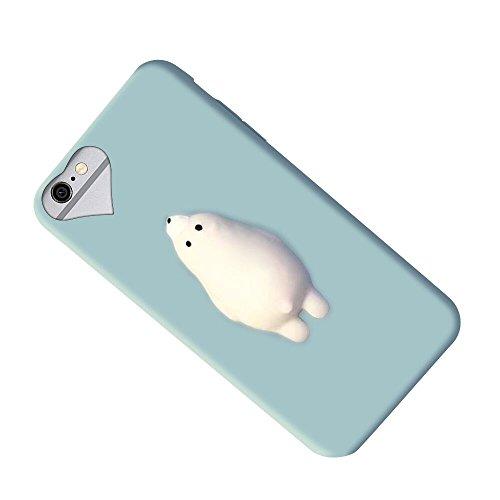 cute polar bear - 2