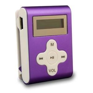NEW Eclipse CLD2PL 2GB MP3 (Digital Media Players), Best Gadgets