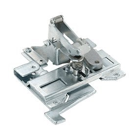 Right Hand Reverse Bevel Actuator Head Assembly for 3100 Mid Panel Panic Exit Device