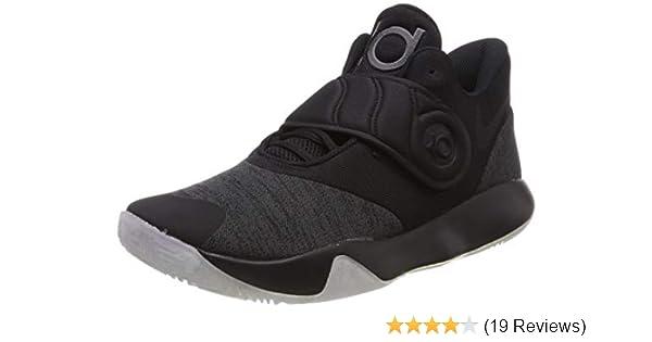 new style 58926 2b93f Amazon.com   Nike Men s KD Trey 5 VI Basketball Shoe   Basketball
