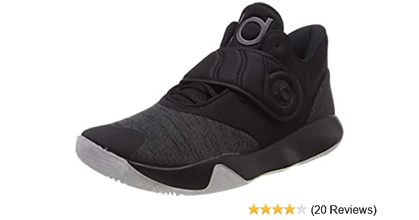 new style a109a b01b3 Amazon.com   Nike Men s KD Trey 5 VI Basketball Shoe   Basketball