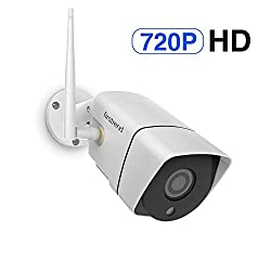 Image of the product Firstrend 720P HD that is listed on the catalogue brand of firstrend.