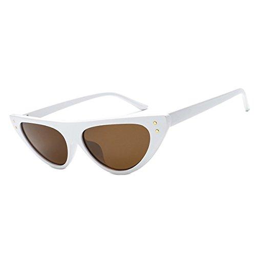 Frame Gafas Back Piece para Packers White de sol niña n0ZZqHx7U