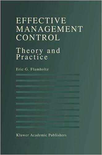 Descargar Torrent Paginas Effective Management Control: Theory And Practice Fariña PDF