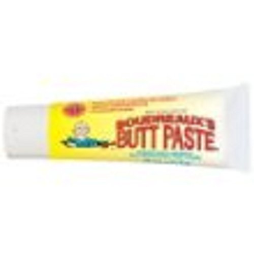 Boudreaux's Butt Paste, 4 oz. (Pack of 3) ()