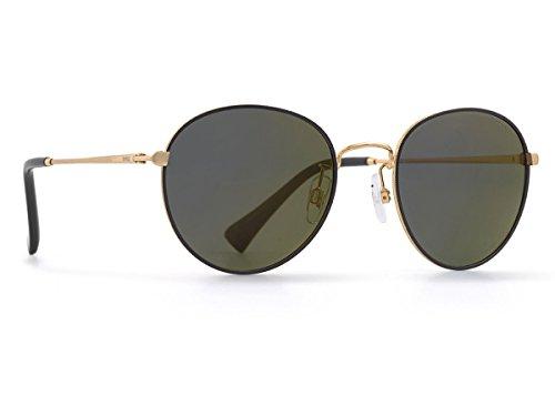 Occhiali da sole INVU B1801A Rotondo Lenti - Invu Sunglasses
