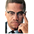 Malcolm X Speeches