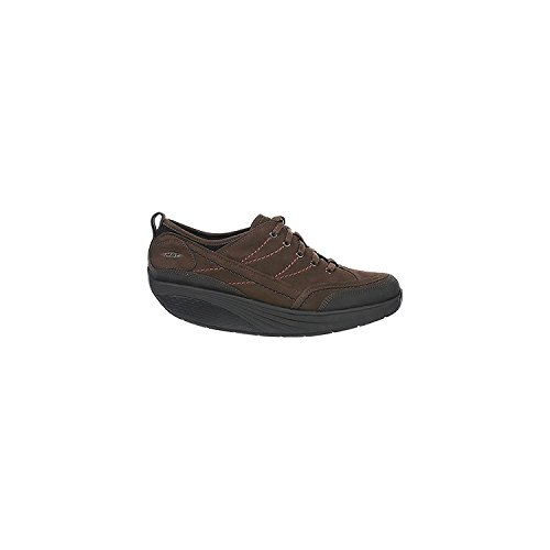 700226 619U SHOE BROWN Matwa Café MBT W HZ6gnx