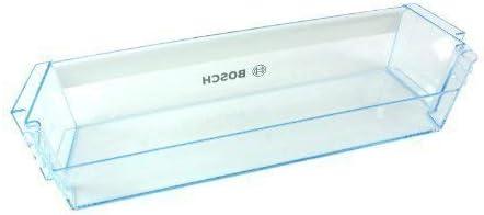 Bosch CLASSIXX Fridge Freezer Door Shelf Rack check fits list below