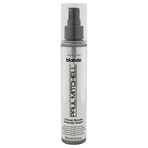 paul-mitchell-keractive-forever-blonde-dramatic-repair-treatment-51-ounce