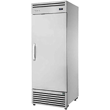 Armario refrigerado negativo, 1 puerta completa 435 L: Amazon.es ...