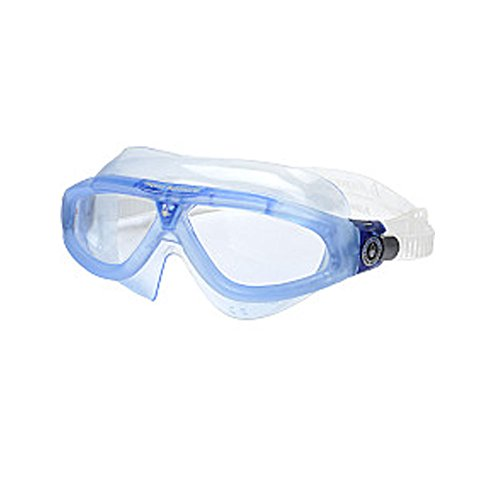 Xp Swim Goggles Clear Lens - 6