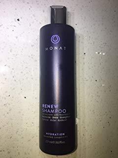 Monat Renew Shampoo (Best Hair Care Shampoo)