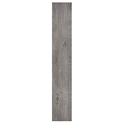 Achim Home Furnishings VFP1 Vinyl Floor Planks