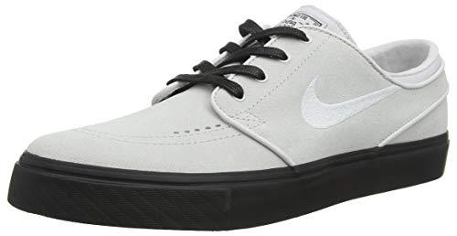 Nike Zoom Chaussures De Planche