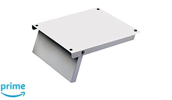 Neolab -1090 - Mesa para máquina de soldadura (2 unidades): Amazon ...