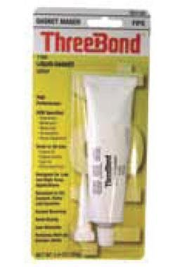 Three Bond High Performance Synthetic Liquid Gasket Maker TB1184