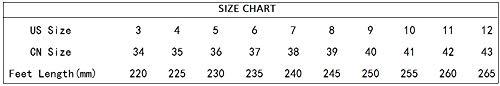 Les Square Westrn L'inset Kaki High Le Plus Style 43 All Femmes Fashion De Haoliequan Bottes Heel Match Taille 34 Toe dOCqXd