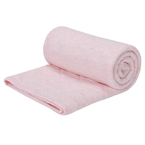 EMME 3 Layer Cotton Baby Blanket 40