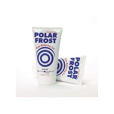 Polar Frost Tube Cold Gel