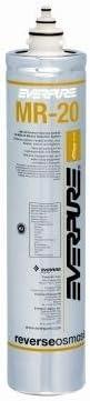 Everpure EV9273-69 MR-20 Reverse Osmosis Replacement Cartridge