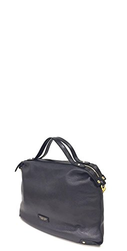 THE BRIDGE BORSA DONNA BLUES UNICA 0444062F NERO