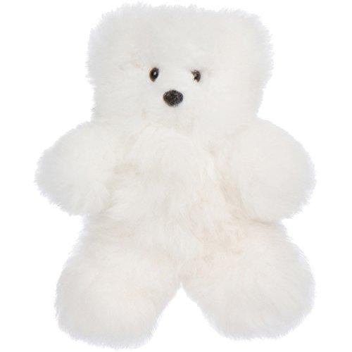 12-handmade-alpaca-teddy-bear-luxuriously-soft-and-hypoallergenic-artisan-made-in-peru-white