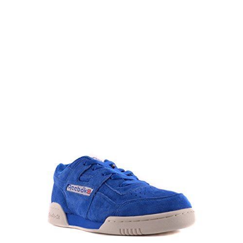 BD3383 Workout Vintage Blu Red Plus Reebok Rqd4wvaR