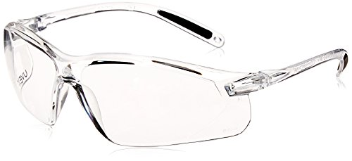 Howard Leight by Honeywell A700 Sharp-Shooter Safety Eyewear