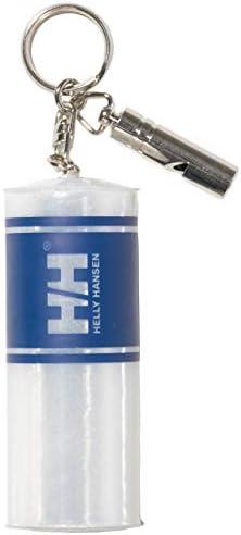 [ヘリーハンセン] キーホルダー Flash Key Holder L