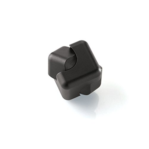 Price comparison product image Fidget Cube Spinner