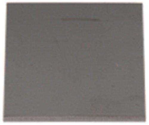 transmission magnet - 6