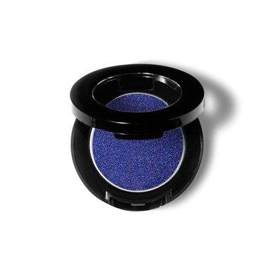 Jolie High Pigment Vibrant Eye Shadows – Metallic\/Pearl Finish (In Too Deep)