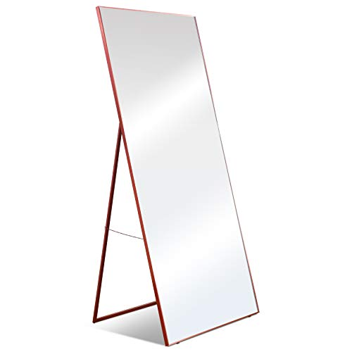Brightech - Stella Decorative Mirror 65