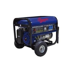 CAMPEON-Generador-Movil-Eco340-11Hp-4T-Campeon-4-Kva