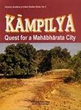 Kampilya, Marcolongo, Filippi, 8124601321