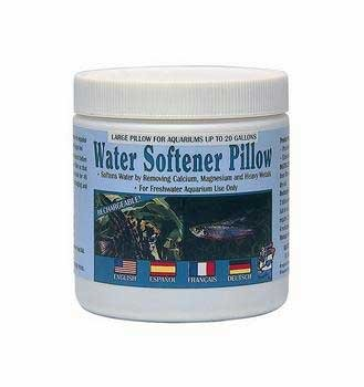 Water Softener Pillow - Small (Water Softener Pillow)