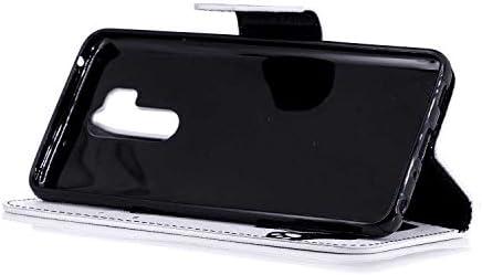 Samsung Galaxy S10E PUレザー ケース, 手帳型 ケース 本革 全面保護 ビジネス 携帯ケース 財布 カバー収納 手帳型ケース Samsung Galaxy サムスン ギャラクシー S10E レザーケース
